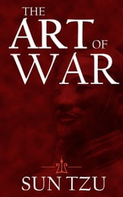 The Art of War ebook by Sun Tzu,Sun Wu