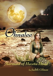 OHNALEE ebook by Judith Gilman