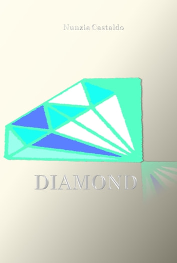 Diamond ebook by Nunzia Castaldo