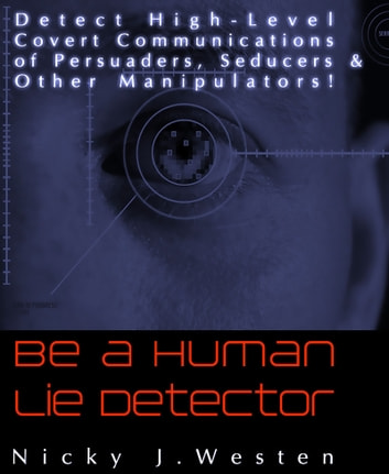 how to be a human lie detector download
