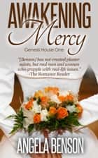 Awakening Mercy ebook by Angela Benson