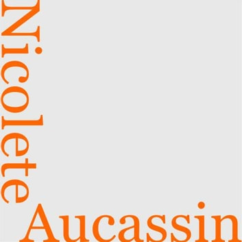 Aucassin And Nicolete ebook by Andrew Lang