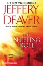 The Sleeping Doll - A Novel ebook by Jeffery Deaver