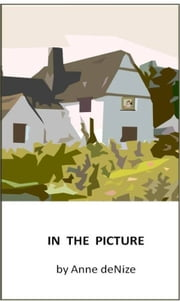 In the Picture ebook by Anne deNize