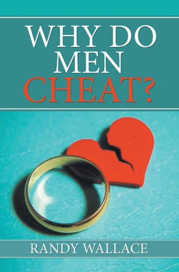 who do men cheat