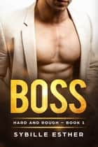 Boss ebook by Sybille Esther