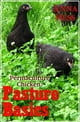 Pasture Basics - How to Keep the Grass Green and Your Chickens Happy ebook by Anna Hess