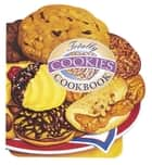 Totally Cookies Cookbook ebook by Helene Siegel, Karen Gillingham