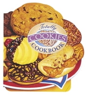 Totally Cookies Cookbook ebook by Helene Siegel,Karen Gillingham