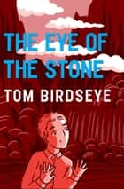 The Eye of the Stone ebook by Tom Birdseye