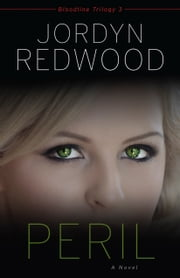 Peril - A Novel ebook by Jordyn Redwood