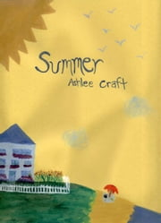 Summer ebook by Ashlee Craft