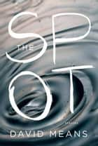 The Spot ebook by David Means