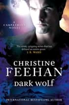 Dark Wolf ebook by