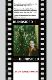 Blindsided ebook by Joseph John Szymanski