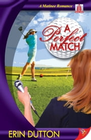 A Perfect Match ebook by Erin Dutton