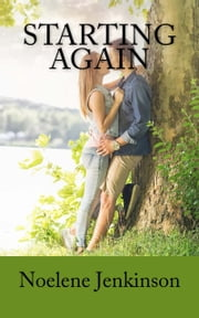 Starting Again ebook by Noelene Jenkinson