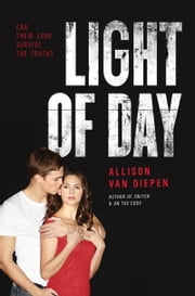 Light of Day ebook by Allison van Diepen