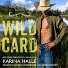 Wild Card audiobook by