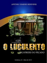 O Luculento ebook by Kobo.Web.Store.Products.Fields.ContributorFieldViewModel