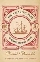 On a Making Tide ebook by David Donachie