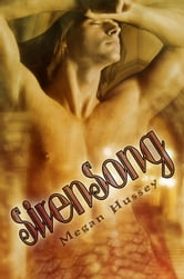 Siren Song ebook by Megan Hussey