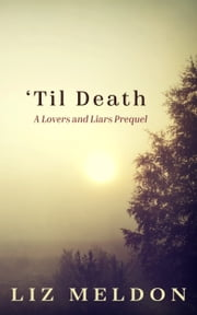 'Til Death ebook by Liz Meldon