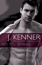 On My Knees, A Stark Novel