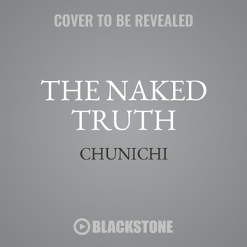 truth naked essay Ultimate truth quotes, quotes on integrity, purity, wisdom, honesty, virtue, foundational truth best there are few nudities so objectionable as the naked truth.