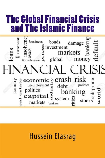 literature review on financial crisis and capital market 1 the impact of global financial crisis on the economic growth and capital market returns: evidence from jordan hussain ali bekhet a,, ali matar b graduate business school, college of graduate.