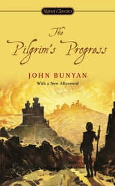 The Pilgrim's Progress ebook by John Bunyan,Fay Weldon