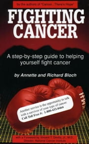 Fighting Cancer ebook by R. A. Bloch Cancer Foundation