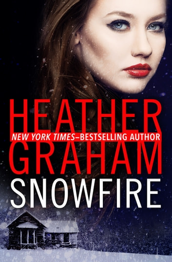 Snowfire ebook by Heather Graham