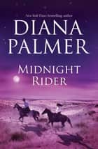 Midnight Rider ebook by