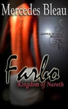 Farbo ebook by Mercedes Bleau