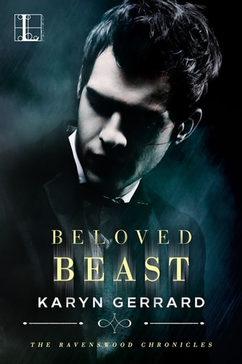 Beloved Beast ebook by Karyn Gerrard