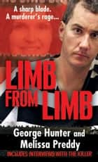 Limb from Limb ebook by George Hunter, Melissa Ann Preddy