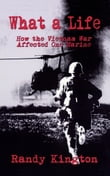 What A Life: How the Vietnam War Affected One Marine