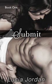 Submit ebook by Lucia Jordan