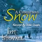 Christmas Snow, A audiobook by