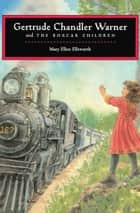 The boxcar children super summer ebook by gertrude chandler warner gertrude chandler warner and the boxcar children ebook by mary ellen ellsworth fandeluxe Document
