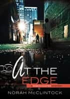 #9 At the Edge ebook by Norah McClintock