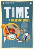 Introducing Time ebook by Craig Callender,Ralph Edney