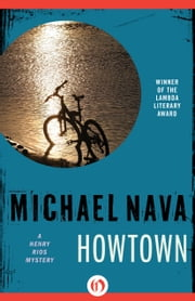 Howtown ebook by Michael Nava