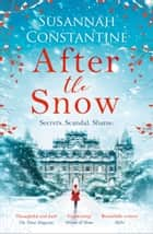 After the Snow ebook by Susannah Constantine