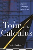 the calculus gallery masterpieces from newton to lebesgue william dunham