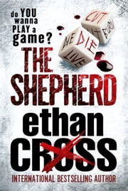 The Shepherd ebook by Ethan Cross