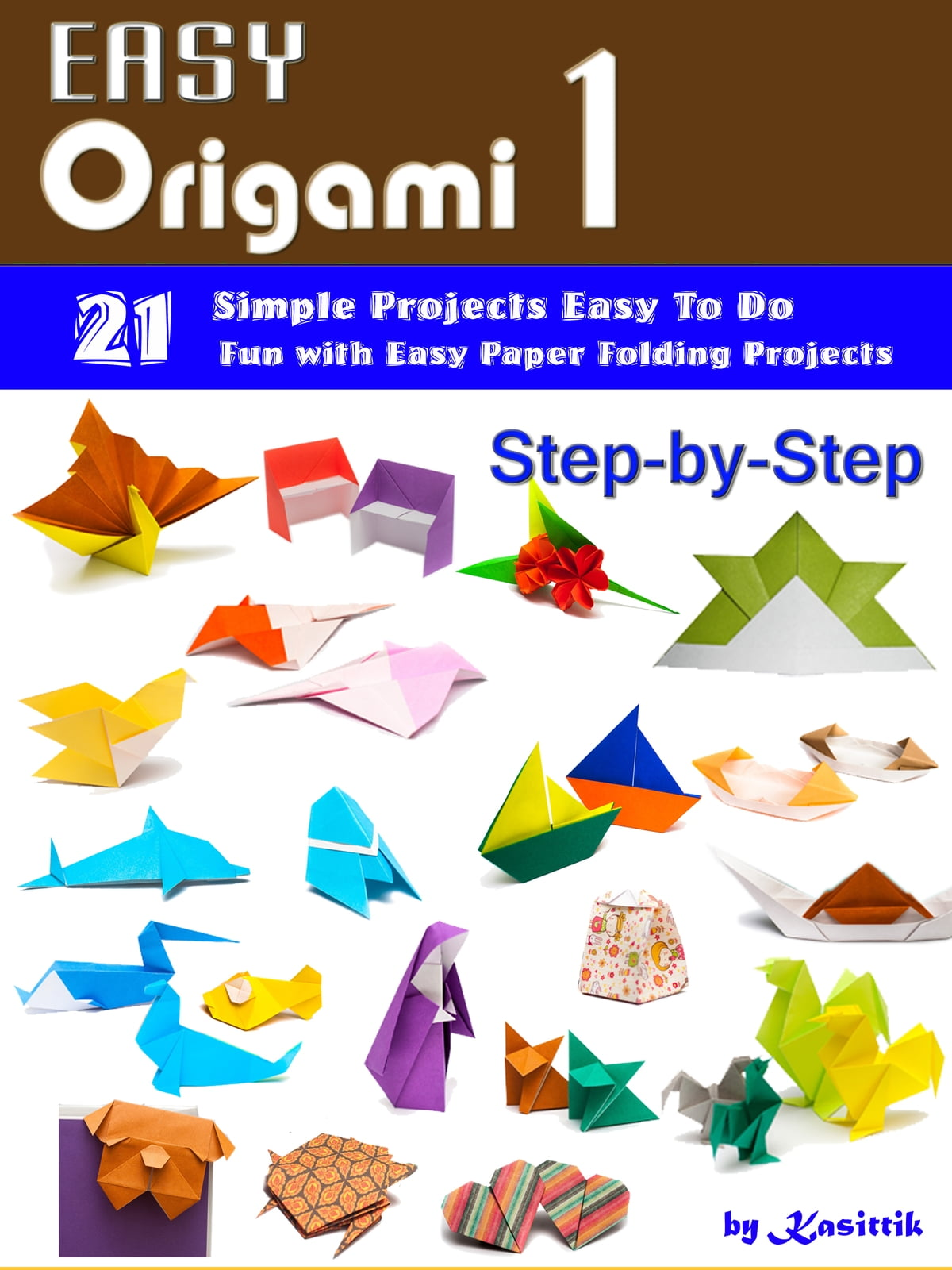 Instructionseasy Origami Carorigami Car Diagramcar Origamiorigami