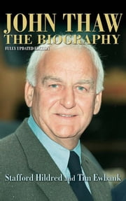 John Thaw ebook by