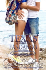 Texas Fandango ebook by Cynthia D'Alba